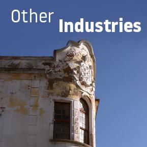 Otras Industrias