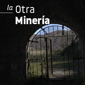 La otra minería